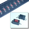 Micro Switch SMD 3.7x6x4mm TSHA-300 [kod#MS07]